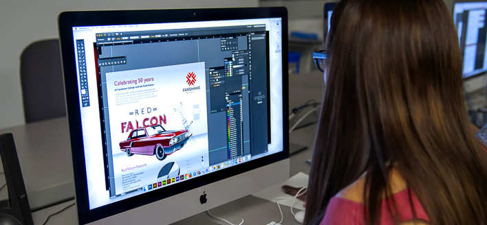 Adobe Creative Campus