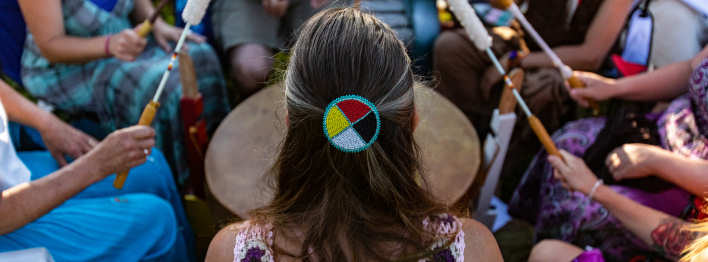 Indigenous context