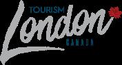 Tourism London Canada logo