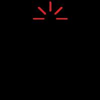Alumni Marketplace icon