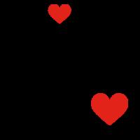 Alumni mentorship volunteer icon