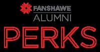 Alumni Perks logo