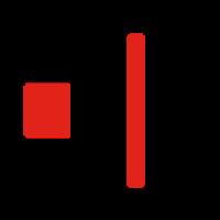 Alumni Stories icon