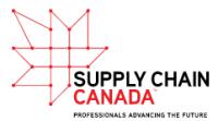 Supply Chain Management Association Ontario