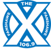 The X Fanshawe 106.9