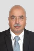 photo of Omar Zoaarob