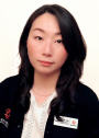 Photo of Joy Jia