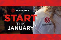 Start this January