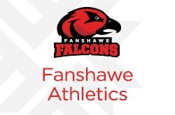 Fanshawe Athletics