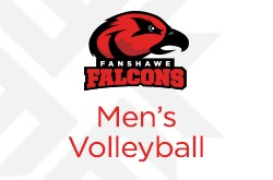 Men's Volleyball