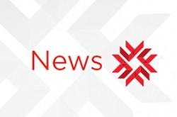 Fanshawe News