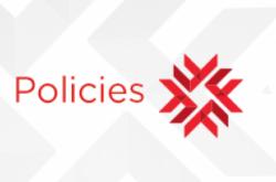 Fanshawe Policies Image