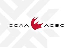 CCAA News