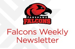 Falcons Weekly