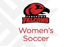 women's soccer news