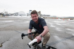 There are several important things you should know before flying a drone