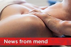 mend news