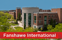 Fanshawe International