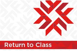 Return to Class