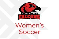 Women's Indoor Soccer