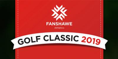 Fanshawe Golf Classic, Tuesday, August 14, 2019