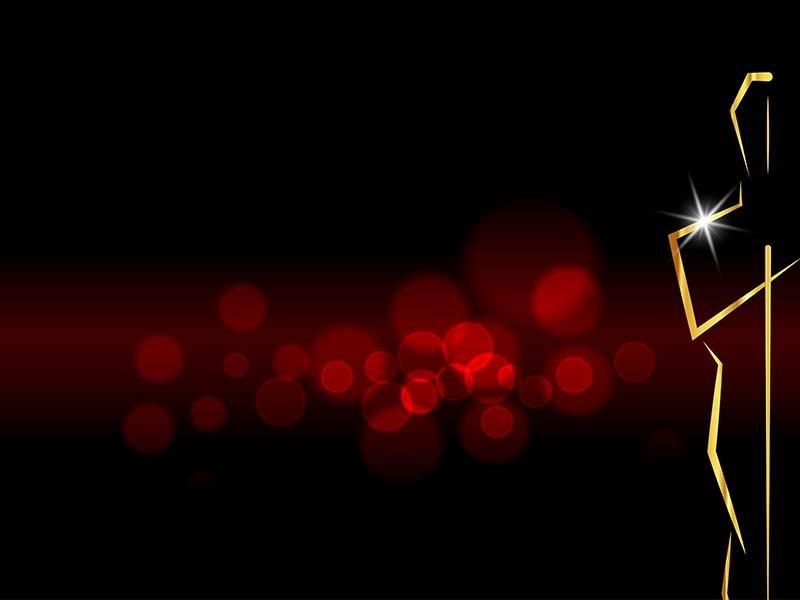 The 92nd Academy Awards