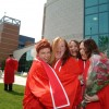 Graduation, 2000s