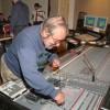 Jack Richardson, Music Industry Arts