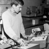 Electrical, circa 1969