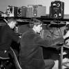 Electrical/electronics, circa 1969