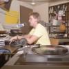 Radio broadcasting at Fanshawe College, 1980s
