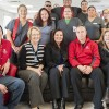 Partnership with Chippewa of the Thames First Nation