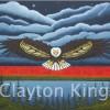 Artist: Clayton King