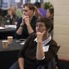 Julie Cross, Community consultation for Aboriginal student success