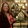 Photo of Sherry Richardson (Hotel Management, 2003), banquet office manager at the Fairmont Royal York Hotel in Toronto.