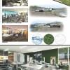 Oasis Multi-use Educational Facility Board Three