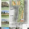 Conceptual masterplan for sustainable development in St. Thomas, ON