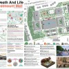 The Death and Life of Westmount Mall - Redevelopment proposal for an underutilized mall as a mixed-use development in London, Ontario