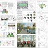 Catalyst - A project for ecological, cultural and economic reconciliation in Brantford, ON