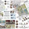 Detroit Market Axis - Design and development proposal