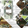 Residential Design for 2rd year Design Studio Project