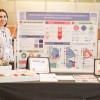 Research and Innovation Day Pictures