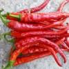 Cayenne pepper image