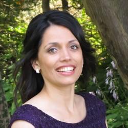 Photo of Jenny Cuyler