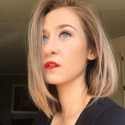 Photo of Jaclyn Y. Pepé