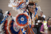 First Nations Centre Year End Gathering, March 20, 2014