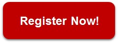 Register Now clickable button