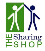 The Sharing Shop