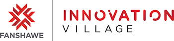 Fanshawe College. Innovation Village.