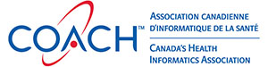 COACH: Canada's Health Informatics Association